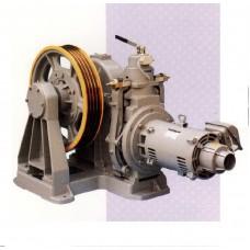 SKE-450F2-90MPM