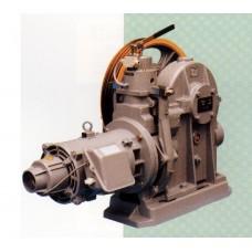 SKE-600F2-90MPM
