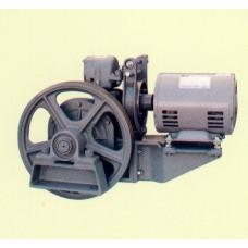 SK100-2AS-32MPM