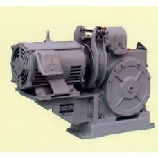 SK300-2A-30MPM